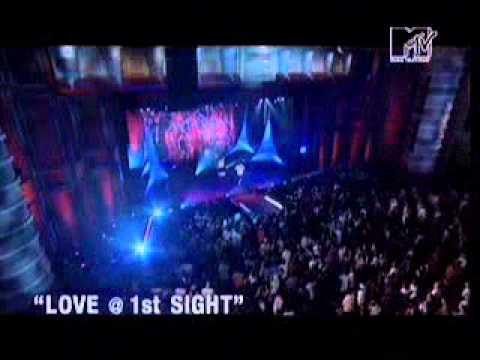 Method Man   Live at MTV 2$ Bill