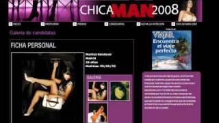 http://www.revistaman.es/chicaman/galeriacandidata_52.html