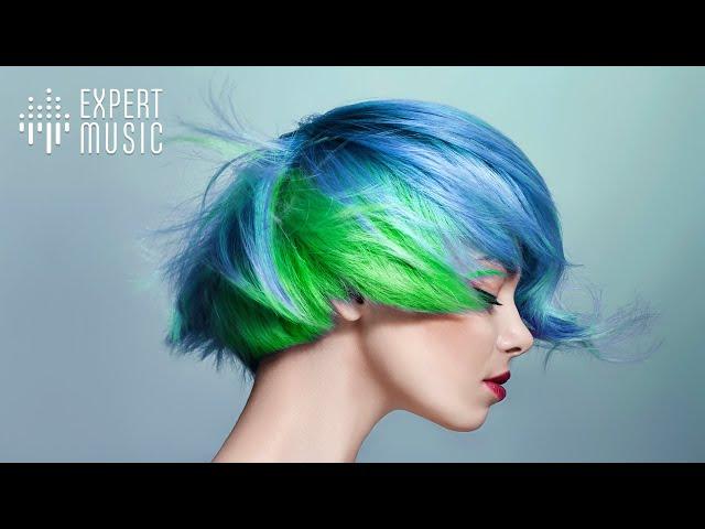 Music for hair salon - Deep House - part 1