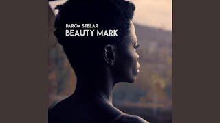 Скачать Beauty Mark Feat Anduze Radio Edit