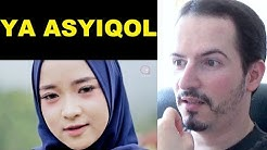 Chorus ya asyiqol - Free Music Download