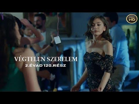 Végtelen szerelem 2.évad 120.rész (fullHD) videó letöltés