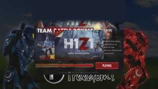 How to Get H1Z1 For FREE!