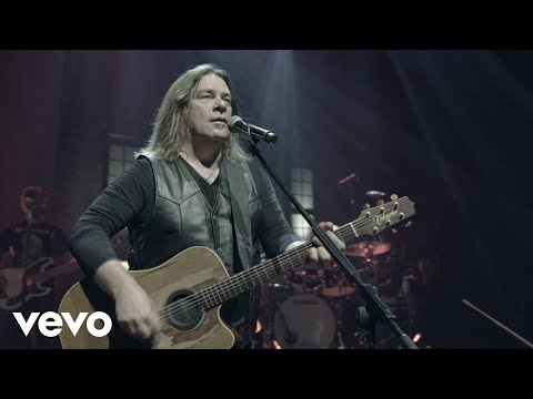 Alan Doyle  Come Out With Me