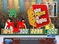 The Price Is Right 2010 Edition(PC) 3 Strikes Game #1: What A Start!
