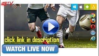Salford City vs Leeds United Live Stream | EFL Cup 2019