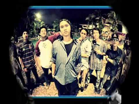 Dhyo Haw Pelangi baruku (New Song) .~ PAMARICAN