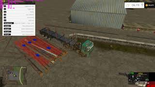 "[""fs"", ""15"", ""farming"", ""simulator"", ""fliegl"", ""timber"", ""wide"", ""autoload"", ""auto"", ""load"", ""script"", ""mod"", ""wood"", ""log"", ""logs"", ""forestry"", ""trailer""]"
