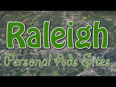 Like Craigslist Personals Raleigh North Carolina