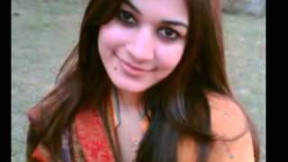 Gan Gai Amar Monre Bujai_Music Bangla Karaoke Track Music Sell Hoy