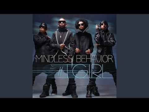 mindless behavior gone
