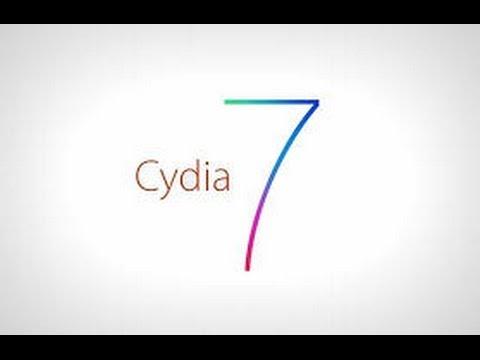iBox - NEW iOS 7 Cydia Tweak - A BUNCH of RANDOM Cydia Tweaks Combined into  1 Tweak!
