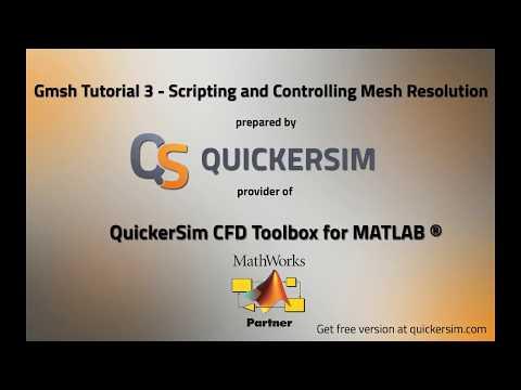 FAQs - QuickerSim