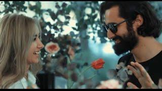موسيقى فيلم قصة حب كاملة هنا الزاهد،احمد حاتم #3  .....love story music