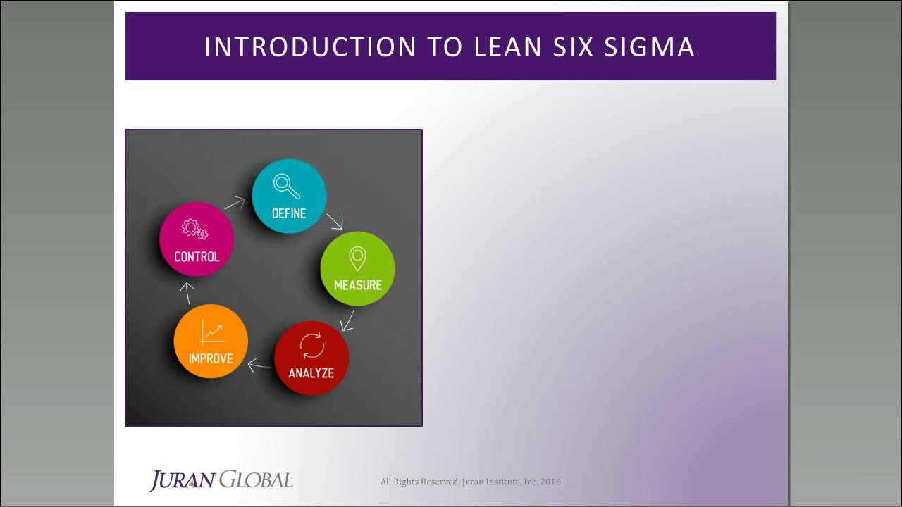 challenges of six sigma in healthcare Healthcare institutions will constantly have numerous priorities to deal with when it comes to implementing the six sigma quality improvement strategy within this industry, there are guidelines which have to be followed in order to weigh the impo.