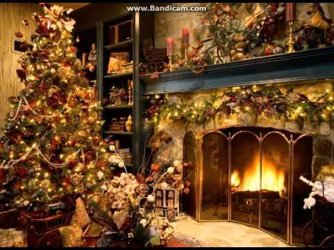 Best Christmas Songs 2013 Playlist!