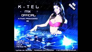 Official - Mix - K-tel