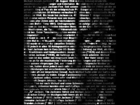 Download Michael Jackson-BEST VIDEO www.myspace.com/tayoking
