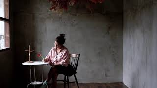 Diamku Bersuara - Official Music Video