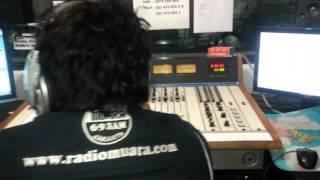 You Minta I Kasih (YMI) Radio Muara Jakarta