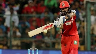 Download Video RCB v RPS: