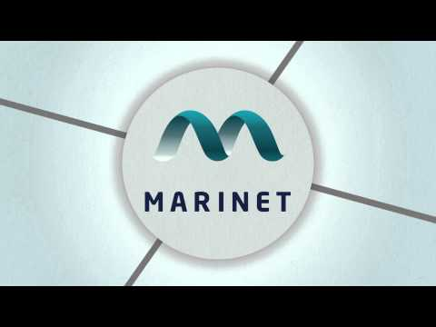 Offshore renewable energy – MaRINET (FP7)