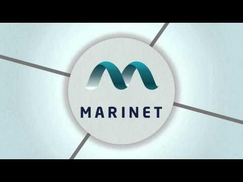 Offshore renewable energy – MaRINET (FP7)