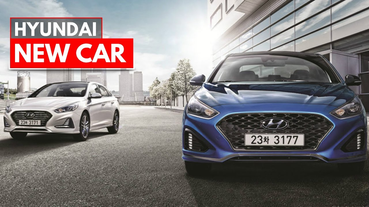 2018 hyundai sonata facelift. modren facelift 2018 hyundai sonata facelift official throughout hyundai sonata facelift c