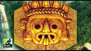 Quest for El Dorado Gameplay Runthrough