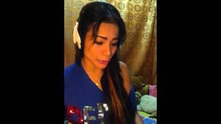Video broken hearted girl try marcella) download MP3, 3GP, MP4, WEBM, AVI, FLV Juli 2018
