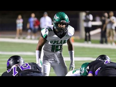 Top Linebacker Recruits 2020.The No 1 Linebacker In The 2020 Class