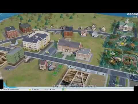 How to crack simcity 5 + free simcity 5 full game download youtube.