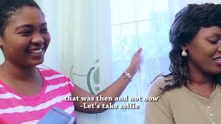 JENNIFER au NAAH Part 2 | 2020 LATEST SWAHILIBONGO MOVIE Star Hemed Suleiman | J. Temu | N. Humphrey