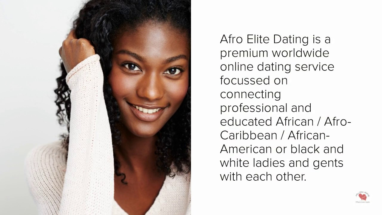 elite dating service