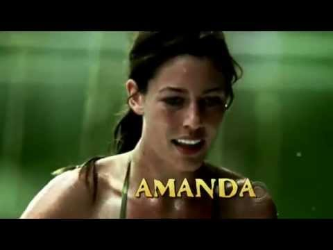 Survivor Philippines: Couples vs. Exes