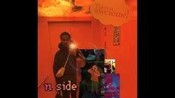 Steve Lacy - N Side