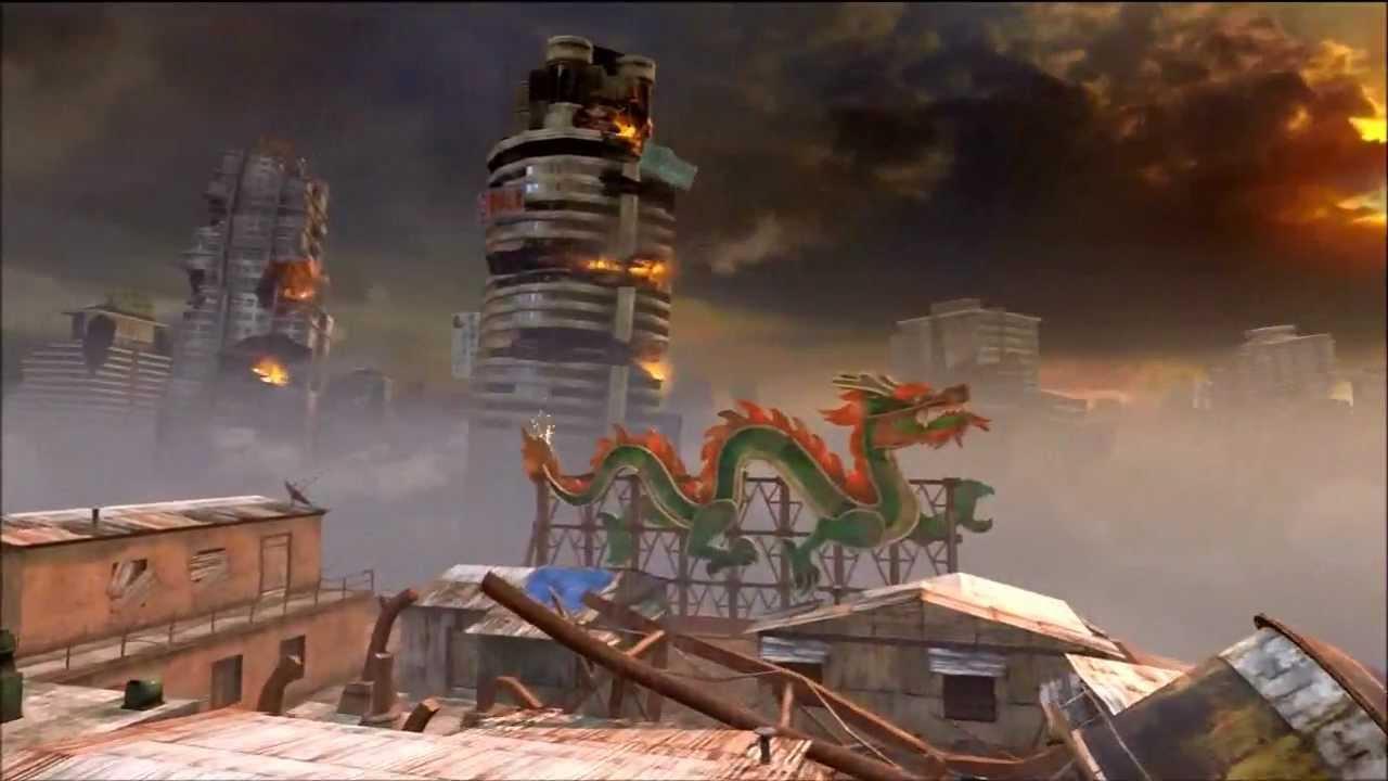 Image Result For Black Ops