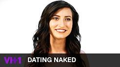 katee sackhoff dating