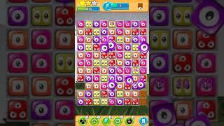 Blob Party - Level 434