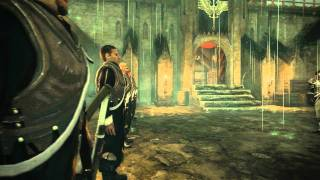 New: Risen 2 - Dark Waters HD video game trailer - PC PS3 X360