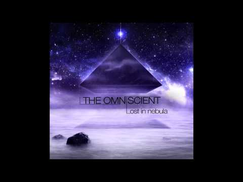 I The Omniscient - Enter The Void