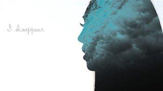 Svrcina   Island [official Lyric Video]