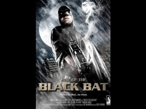 Bats Deutsch