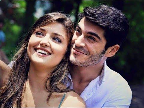 Hayat & Murat Aşk Laftan Anlamaz Emotional Sad Epic Background Music Soundtracks Ask الحب لا يفهم