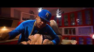 Смотреть клип Shelow Shaq Ft Christian Lopez - Preparate