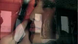 Rihanna - California King Bed (AHMIR Cover) Official Music Video w/ Lyrics
