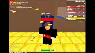 skydoesminecraft-roblox