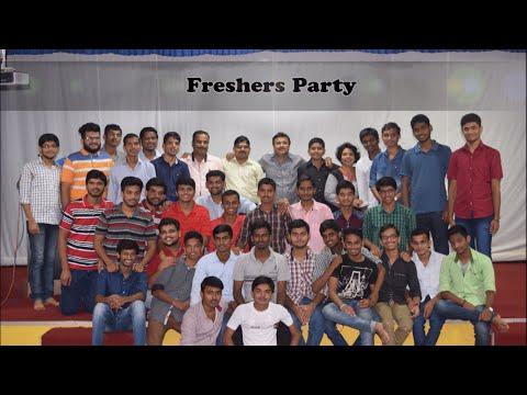 O.P.Jindal Boys Hostel 2016