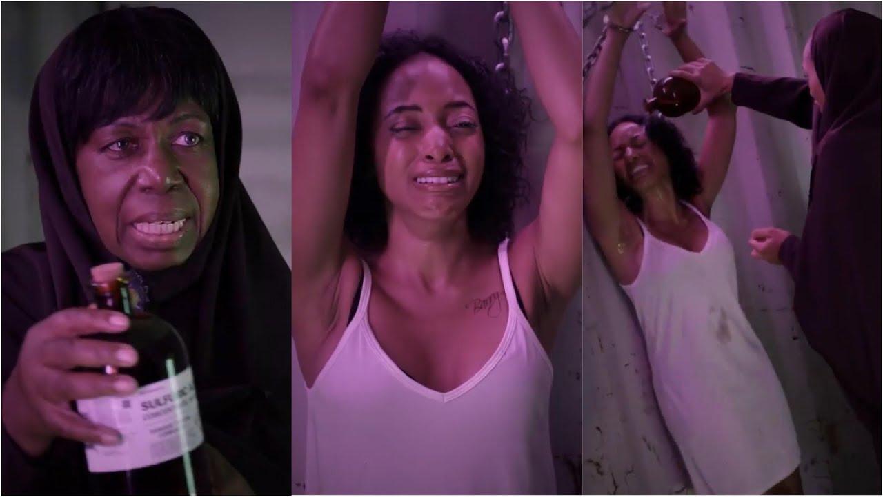 Download Tyler Perry's Ruthless | Season 1 Part 1 Recap Trailer Breakdown