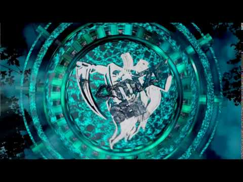 Intro║TriangleFX║►NEW EPIC SERB ▓ AtomizeClan © ▓ ­